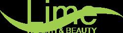 Lime Health & Beauty Logo