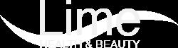 lhb_logo_white