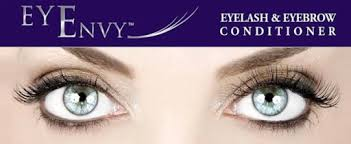 Eyenvy lash and brow growth serum